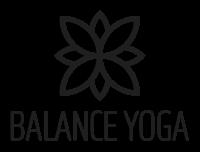 Balance yoga Prostějov – jógové studio